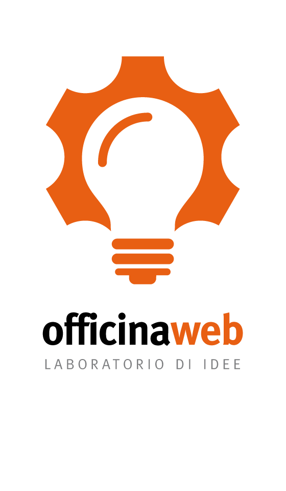 Officinaweb